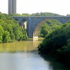 Genesee River (part 2)