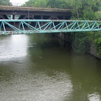 2012 Erie Canal (West)