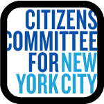 Citizens Committee NYC